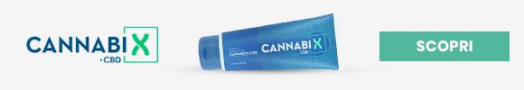 Cannabix