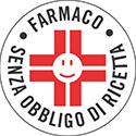 farmaci-da-banco
