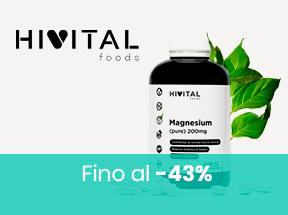 Hivital