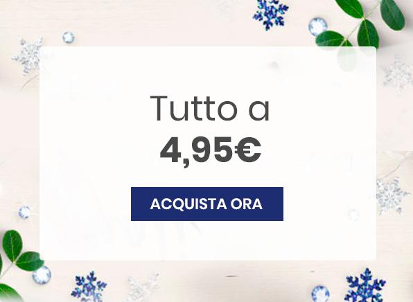 TUTTOA495