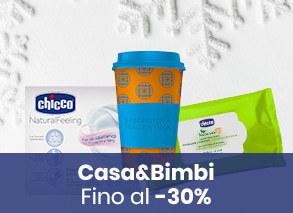 CasaEBimbi