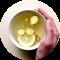 Antiossidante